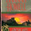 Highland Hearts by Hannah Howell