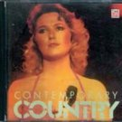 Contemporary Country, The Mid-70s from Time Life Music