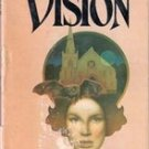 The Vision by Dean R Koontz , Hardback 1977