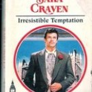 Irresistible Temptation ( Notting Hill Grooms) by Sara Craven