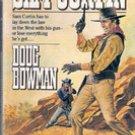 Sam Curtin by Doug Bowman (Author Signed) RARE