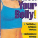 Prevention: Banish Your Belly & Walk Your way Slim (VHS)