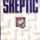 Skeptic by Holden Scott (Paperback)