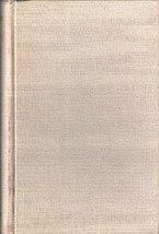 A History of Kentucky by Thomas D Clark, 1960