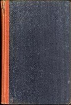 The Complete Works of O Henry, Vol. 2 , 1953
