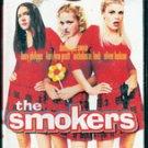 The Smokers (DVD Movie) 2000