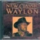 New Classics Waylon by Waylon Jennings
