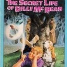 The Secret Life of Dilly McBean by Dorothy Haas