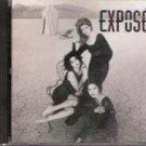 Expose (Music CD)