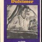 Beginning Appalachian Dulcimer with Mark Nelson