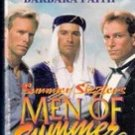 Summer Sizzlers: Men of Summer  1996