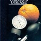 Fighting Disease by Prevention Total Health Systems