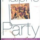 Ralph's Party by Lisa Jewell  *Advance Uncorrected Proof)