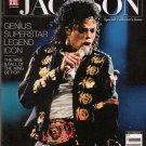 XXL Magazine Collectors edition, Michael Jackson