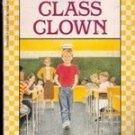 Class Clown by Johanna Hurwitz