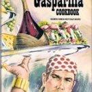 The Gasparilla Cookbook, Favorite Florida West Coast Recipe