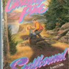 Spellbound by Christopher Pike, 1988