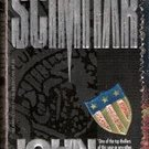 Scimitar by John Abbott (Paperback)