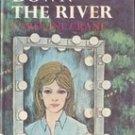 Lights Down The River by Caroline Crane