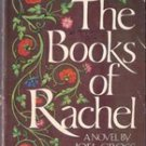 The Books of Rachel by Joel Gross, 1979