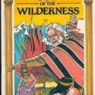 Out of The Wilderness (Decide your Own Adventure) by Susan E Hilliard