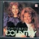 Contemporary Country, The Mid-80s , Time Life Music