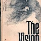 The Vision by Dean R Koontz (Paperback 1984)
