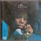 It Hurts So Good by Millie Jackson (Music CD)