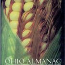 The Ohio Almanac (1997-1998) edited by Michael O'Bryant