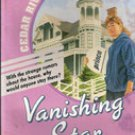 Vanishing Star by Judy Baer (Paperback)