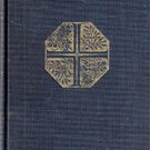 The New English Bible: New Testament, 1966 Oxford Press
