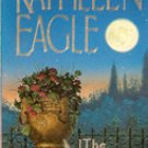 The Night Remembers by Kathleen Eagle