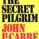 The Secret Pilgrim by John LeCarre