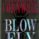 Blow Fly (A Scarpetta Novel) By Patricia Cornwell,  HC/DJ