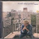 If we fall In Love Tonight by Rod Stewart (Music CD)