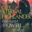 The Eternal Highlander by Hannah Howell & Lynsay Sands