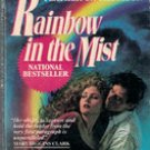 Rainbow in the Mist by Phyllis A Whitney