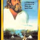Spirit of The Eagle (VHS Movie) 1993