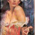 Lily by Patricia Gaffney (Paperback)