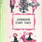Andersen's Fairy Tales ( 1956)