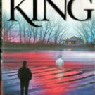 Bag of Bones by Stephen King (Paperback)