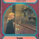 The Twin Dilemma by Carolyn Keene (Nancy Drew 63)