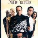 The Whole Nine Yards (VHS Movie) 2000