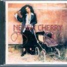 Homebrew by Neneh Cherry (Music CD)