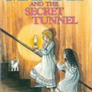 Mandie and The Secret Tunnel by Lois Gladys Leppard (Mandie Book 1)