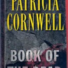 Book of the Dead by Patricia Cornwell  (HB /DJ)