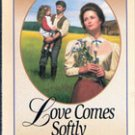 Love Comes Softly Janette Oke