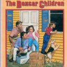 The Yellow House Mystery ( The Boxcar Children # 3) by Gertrude C Warner