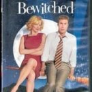 Bewitched ( Will Ferrell & Nicole Kidman) DVD Special Edition