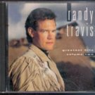 Randy Travis Greatest Hits, Vol. 2 by Randy Travis (Music CD)